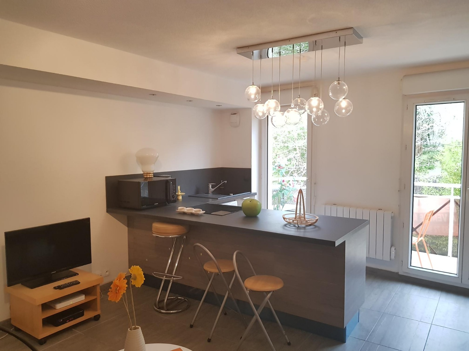 Agence passy immobilier nice centre gambetta passy et for Appartement a louer yverdon et environ
